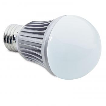 LED Classic A 19